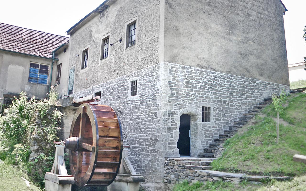 Decopierre Slovensko slide 4